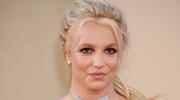 Britney Spears zaczęła uprawiać jogę