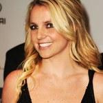 Britney Spears zapłaciła za milczenie?