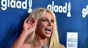 Britney Spears zapomniała, gdzie występuje