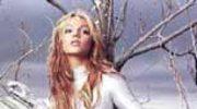 Britney Spears zaproszona na ślub Dido