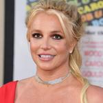Britney Spears zaręczona? Gwiazda miała na palcu pierścionek z brylantem
