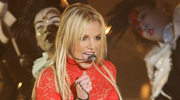 Britney Spears zaśpiewa w Warszawie