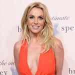 Britney Spears zdradziła tajemnicę Zoe Saldany!