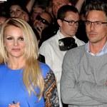 Britney Spears zerwała zaręczyny