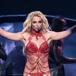 """""""Britney Spears zginęła w wypadku"""". Makabryczny żart hakera"""