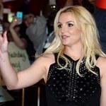 Britney Spears zignorowała fanów