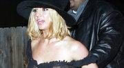 Britney Spears źle skończy?
