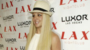 Britney Spears zmartwychwstaje