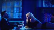 Britney Spears znów zakochana?
