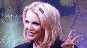 Britney Spears znów zaręczona?!