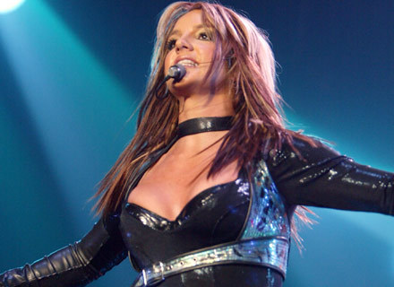 Britney Spears została oszukana? - fot. Getty Images /Getty Images/Flash Press Media