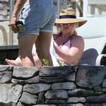Britney Spears zszokowała wyznaniem i uciekła z Los Angeles. Relaksuje się z chłopakiem na Hawajach