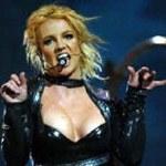 Britney Spears: Zwierzę w łóżku