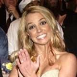 Britney Spears /Archiwum