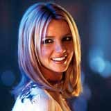 Britney Spears /Archiwum