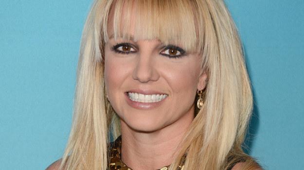 Britney Spears /Jason Merritt /Getty Images