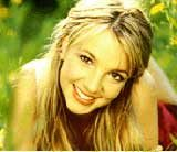 Britney Spears /