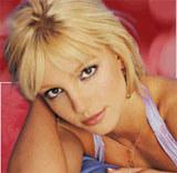 Britney Spears /