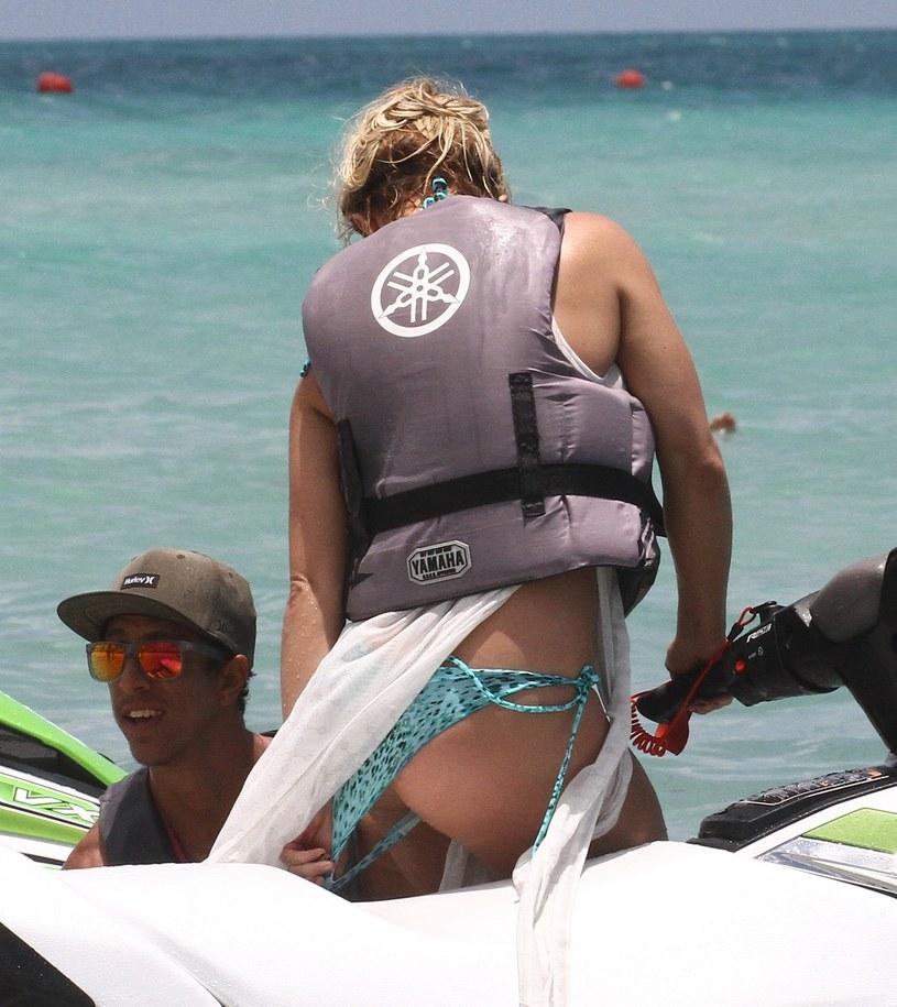 Britney Spears /East News