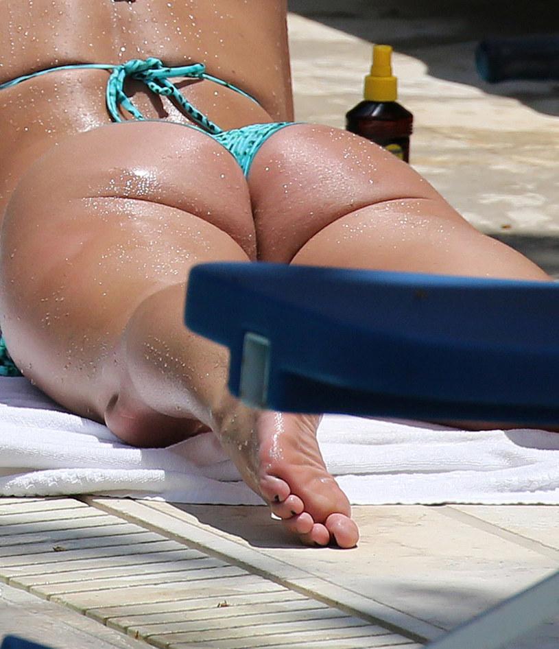 Britney Spears /Agencja FORUM