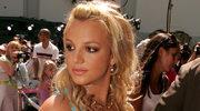 Britney uwodzi
