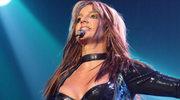 Britney wrobiona