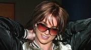 Britney zapłaci 20 tysięcy