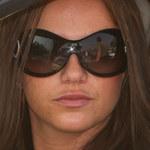 Britney zawodzi jako matka