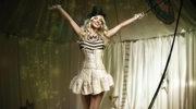 Britney zdeklasowała!