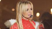 Britney znalazła miłość?