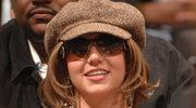 Britney znów w ciąży?!