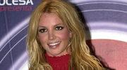 Britney znów zabrali dzieci