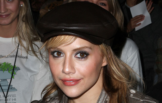 Brittany Murphy, fot. Andrew H. Walker  /Getty Images/Flash Press Media