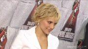 Brittany Murphy została otruta?