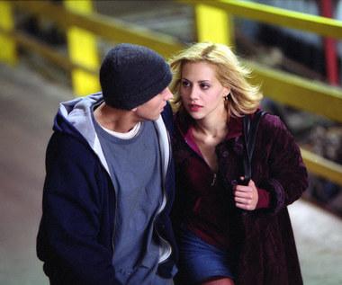 Brittany Murphy: Życie na krawędzi