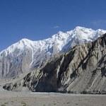 Broad Peak: Himalaiści wyruszyli po ciało