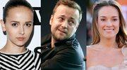 """Brodka i Bachleda-Curuś w programie """"X Factor"""""""