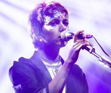 """Brodka i jej koncert """"MTV Unplugged"""" później. Zobacz wideo """"Syberia"""""""