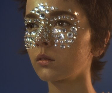 """Brodka i jej koncert """"MTV Unplugged"""": Zamykam pewien etap"""