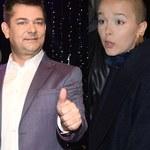 Brodka udaje, że nie wie, kim jest Zenek Martyniuk?