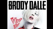 "Brody Dalle ""Diploid Love"": Brody Courtney Dalle Love (recenzja)"