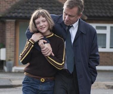 """""""Broken"""" najlepszym brytyjskim filmem niezależnym"""
