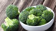 Brokuły - jedne z najzdrowszych warzyw na świecie
