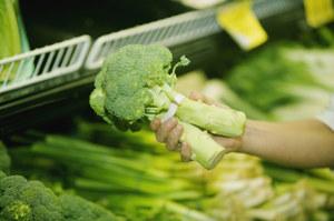 Brokuły skrywają lek na cukrzycę
