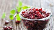 Bromatologia, dietetyka i superfood, czyli o uzdrawiającej mocy jedzenia