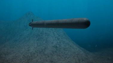 Broń apokalipsy nie istnieje? Podwodny dron Putina to blef