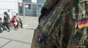 Broń Bundeswehry trafia na kurdyjski czarny rynek w Iraku?