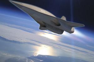 Broń hipersoniczna - czy zaczął się nowy wyścig zbrojeń?
