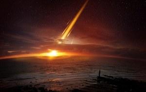 Broń jądrowa USA w pogotowiu