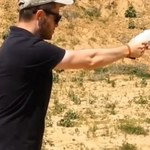 Broń z drukarki 3D ponownie legalna